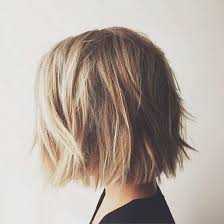 The 5 Sexiest Haircuts You Can Try This Summer