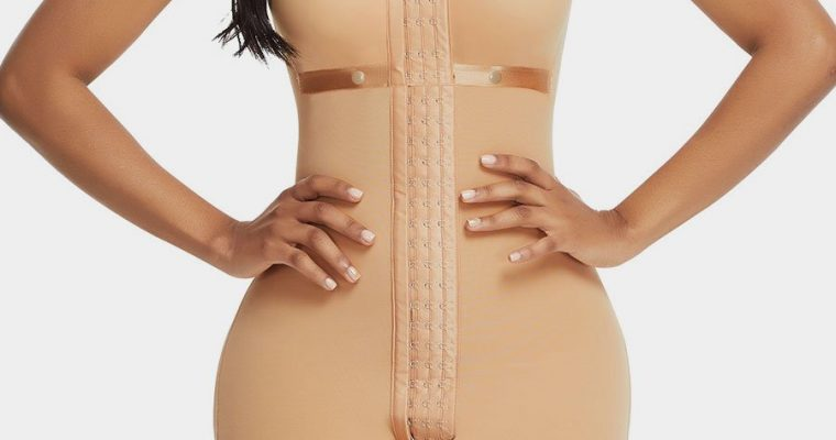 Best Body Shaper Styles that Would Be Loved By You